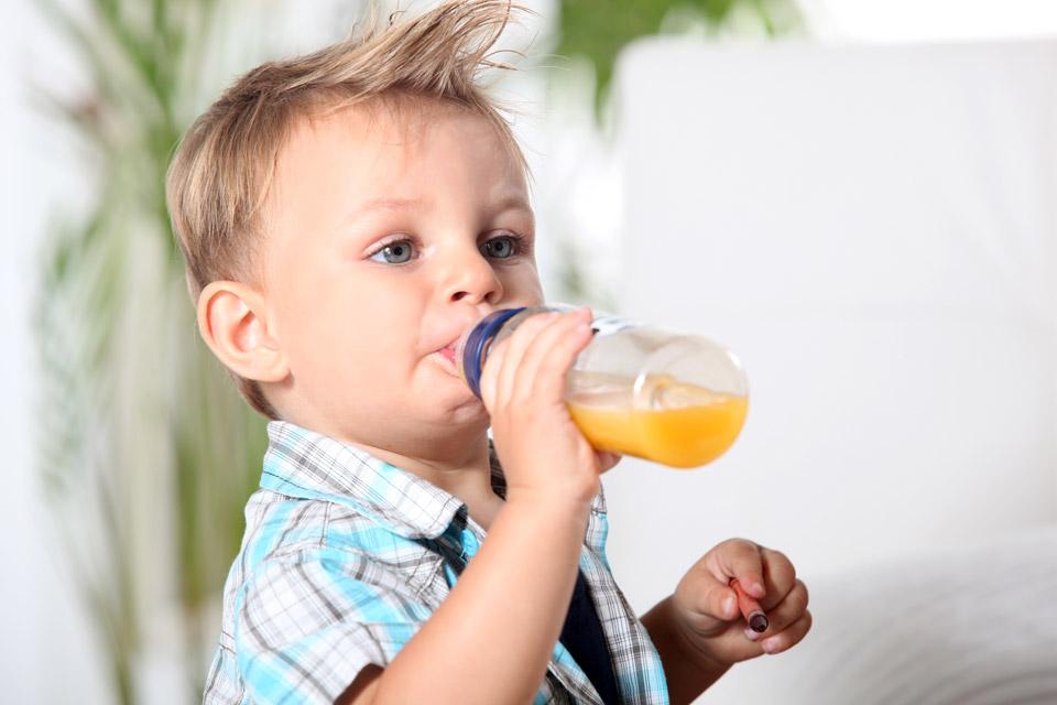 картинки для малышей пить последние десять лет
