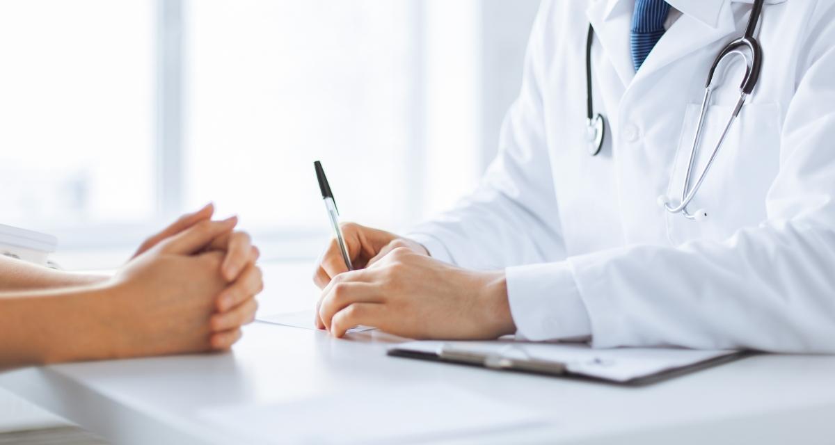 Полезные и лечебные свойства лиственницы: польза для здоровья, возможные противопоказания, применение в народной медицине
